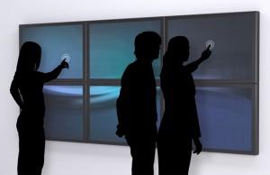 aplicaciones-interactivas-artstudio