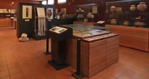 atril-interactivo-museo