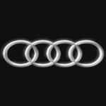 Presentación Audi Q7<br/>AUDI IMSA