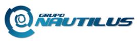 Grupo Nautilus