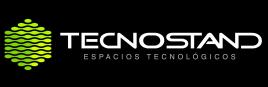 logo-tecnostand