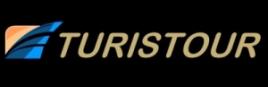 logo-turistour