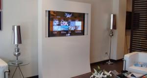 pantalla-tactil-visualpanel-artstudio-progesw