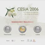 Congreso<br/>CESIA