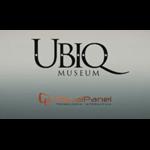 ubiq_museum_thb