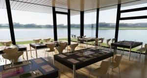 visualpanel-tactable-restaurante